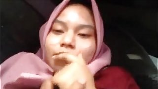 Malay Tudung Sex Video