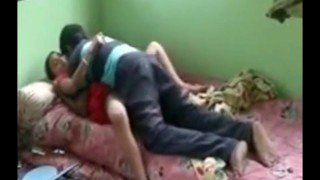 Padosan ki mast chudai - full video at hotcamgirls.in