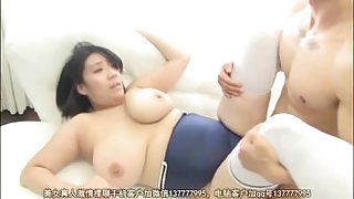pantyhose breast fucking massage 3421
