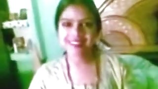 Very Hawt Homemade Indian Romantic Fuck with Hindi Audio