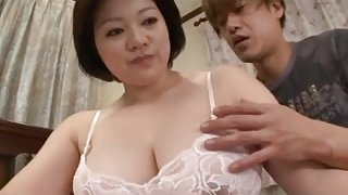 censored plump asian mommy p2