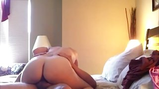 Mature lady wants hard boner